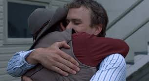 best images about brokeback mountain jake 17 best images about brokeback mountain jake gyllenhaal brokeback mountain jack o connell and twists