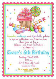 children s party invitations templates com childrens party invitations templates to get ideas how to make your own party invitation design 4