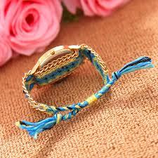 braided essay definition friendship   homework for you  braided essay definition friendship   image