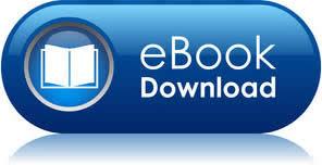 Resultado de imagem para download book