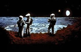 「a space odyssey 2001」の画像検索結果
