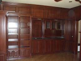 built in home office cabinets pertaining to home office cabinets built office cabinets home