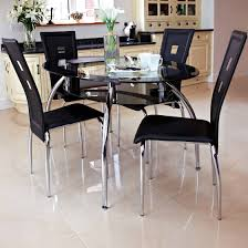 All Glass Dining Room Table Dining Room Furniture Manufacturers Lulusosocom Grab Bar
