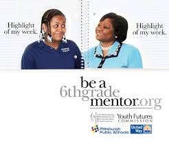 pum featured organization beathgradementor org when you join the biggest mentoring project in the region s history and show our local kids that anything s possible when they know the education and career