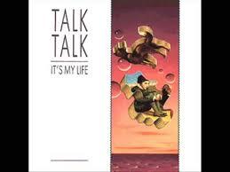"""Talk <b>Talk</b> - <b>It's My</b> Life (12"""" Extended) - YouTube"""