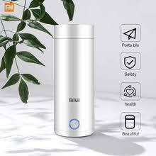 mini <b>travel electric</b> kettle