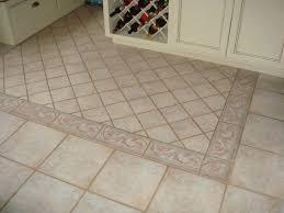 kitchen floor laminate tiles images picture: laminated flooring awe inspiring laminate tiles for kitchen