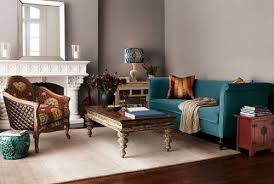 the furniture has very little ornamentation or carving and is solid and more modern than the other varieties of oriental furniture asian style furniture asian