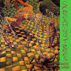 She Knows by Screaming Trees