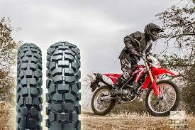 <b>Dunlop D605</b>: New Budget-Oriented Dual-Sport Tires - ADV Pulse