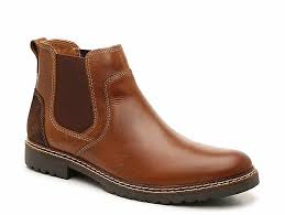<b>Men's New</b> Arrivals | <b>New Shoes</b> and Accessories | DSW