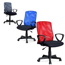 bedroomengaging modern office chairs offering distinctive style in your working colorful on nice looking swivel chair bedroomglamorous buying office chair