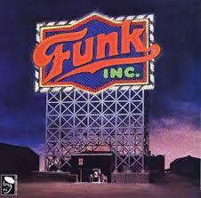 <b>Funk</b>, <b>Inc</b>. (album) - Wikipedia