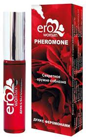 <b>Женские духи с феромонами</b> Биоритм - купить <b>женские духи с</b> ...