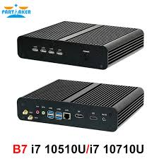Amazing prodcuts with exclusive ... - Partaker Small Computer Store