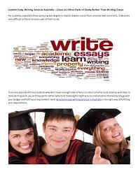 first class custom essay writing service