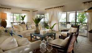 room curtains catalog luxury designs: living room lovely living room curtain ideas hillyo wonderful