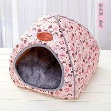 OLN <b>1PC Pet Dog</b> Bed & Sofa Warming <b>Dog</b> House Soft <b>Dog</b> Nest ...