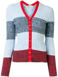 Купить одежду, обувь, аксессуары <b>Ports 1961</b> в интернет ...
