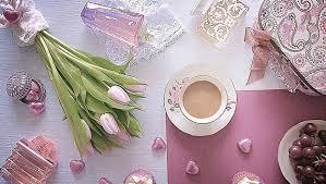 Home Sweet Home: лучшие интерьерные бьюти-продукты ...