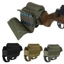 Popular <b>Rifle Rest</b>-Buy Cheap <b>Rifle Rest</b> lots from China <b>Rifle Rest</b> ...