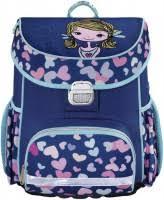 <b>Hama Lovely Girl</b> – купить ранец, сравнение цен интернет ...