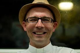 Marek Januchowski został mianowany Dekanalnym Duszpasterzem Młodzieży w Dekanacie Kcynia. usmiech m. Ks. Biskup w dekrecie nominującym pisze: Biorąc pod ... - usmiech-m