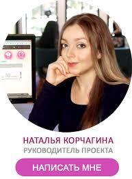 ShopNailArt.ru <b>Наклейки для ногтей</b>. Слайдер-дизайн ...