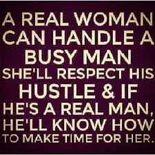 a real relationship love quotes quotes quote truth relationship ... via Relatably.com
