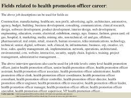 health and hygiene questions and answers ~ Odlp.co Top 10 health promotion officer interview questions and answers... 18.