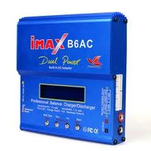 imax b6ac original с бесплатной доставкой на AliExpress