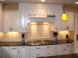 kitchen cabinets granite countertops pictures home kitchen white wooden kitchen cabinet with black counter top and stove