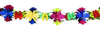 Resultat d'imatges de guirnaldas de flores