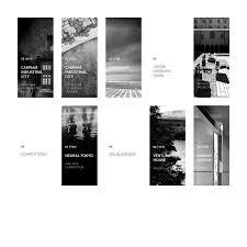 architecture portfolio portfolio covers make it and posts andrea cogo portfolio cover pageportfolio