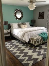 bedroom staging ideas eac cant wait for my spare quotreading roomquot to