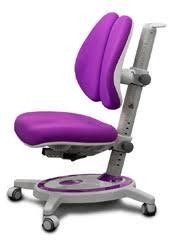 Купить детские стулья на колесах от 2144 руб. в интернет ...