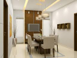 dining furniture set design living paint ideas splendid wallpaper decorating ideas for the dining room with gallery o
