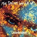 Amnesia by The Mekons