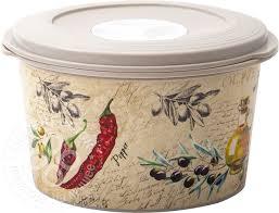 Купить Емкость <b>Phibo</b> для холодильника и микроволновой печи ...