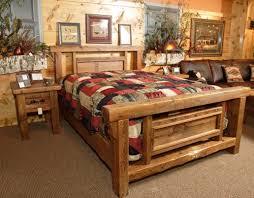 awesome pinefurniture pine bedroom furniture medieval bedroom set with pine bedroom set brilliant pine bedroom on pinterest bedroom furniture pine awesome medieval bedroom furniture 50