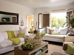 Nautical Decor Living Room Nautical Living Room Furniture Dgmagnetscom