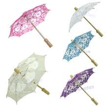 Buy <b>chinese</b> paper <b>umbrella</b> and get free shipping on AliExpress