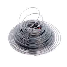 <b>3.0mm 450g</b> Trimmer Wire Rope Cord Line Grass Trimmer Line ...
