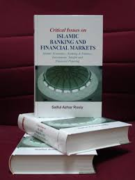 islamic banking and financial markets by saiful azhar rosly by the token of time wal asr