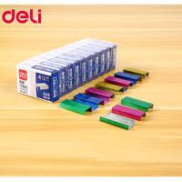 <b>Staples</b> - Shop Cheap <b>Staples</b> from China <b>Staples</b> Suppliers at ...
