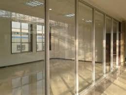 glass partitionsaluminum framedneuwall aluminum office partitions