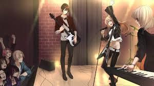 Z-FEEL Z – Last Night (Love, Money, <b>Rock</b>'<b>n</b>'Roll <b>OST</b>) - YouTube