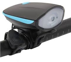<b>Cycle Lights</b> - Buy <b>Cycle Lights</b> Online at Best Prices In India ...