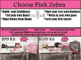 ehley independent consultant jodee stehley new spring catalog release means you get new products new scents new start to the year take this opportunity run it contact me about the join