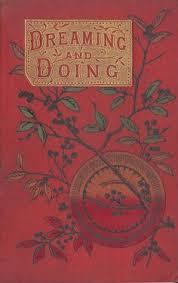 <b>Quicksilver Sue</b>...<b>Laura</b> E.<b>Richards</b> 1901 | Old Books | Vintage book ...